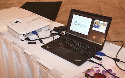 CCCI_Annual_Meeting_127.JPG
