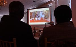 CCC_Annual_Meeting_044.jpg