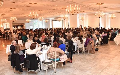 CCC_Annual_Meeting_059.jpg