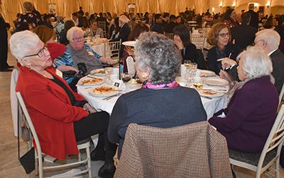 CCC_Annual_Meeting_070.jpg
