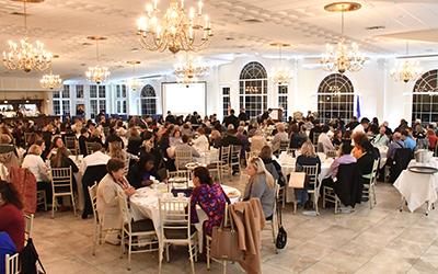 CCC_Annual_Meeting_087.jpg