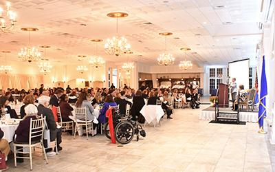 CCC_Annual_Meeting_090.jpg