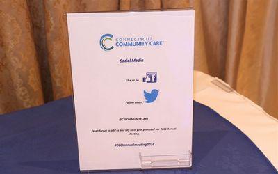 CCCI_Annual_Meeting024.jpg