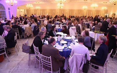 CCCI_Annual_Meeting075.jpg