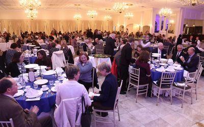 CCCI_Annual_Meeting076.jpg