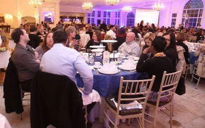 CCCI_Annual_Meeting077.jpg