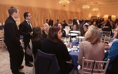 CCCI_Annual_Meeting079.jpg