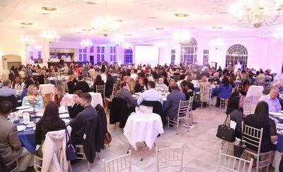 CCCI_Annual_Meeting082.jpg