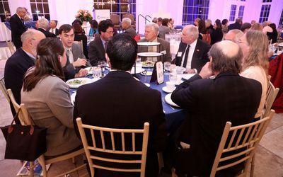 CCCI_Annual_Meeting083.jpg