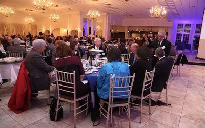 CCCI_Annual_Meeting084.jpg