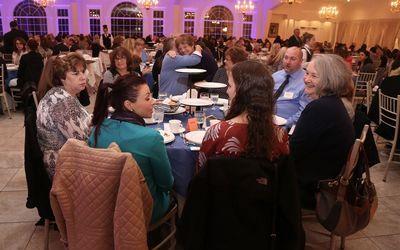 CCCI_Annual_Meeting085.jpg