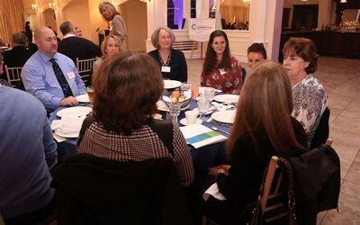 CCCI_Annual_Meeting087.jpg
