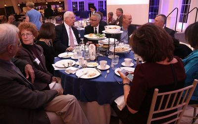CCCI_Annual_Meeting088.jpg