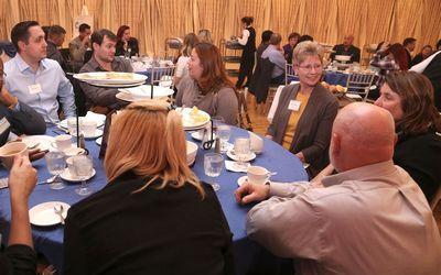 CCCI_Annual_Meeting089.jpg