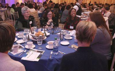 CCCI_Annual_Meeting090.jpg