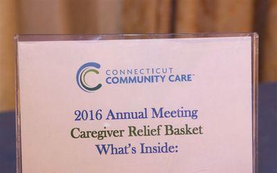 CCCI_Annual_Meeting091.jpg