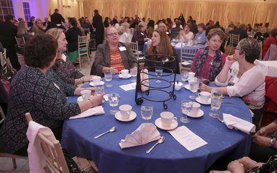 CCCI_Annual_Meeting093.jpg