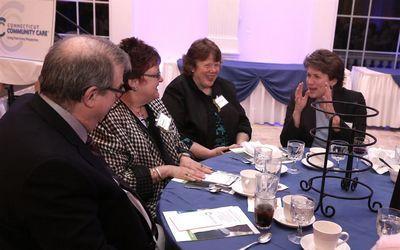 CCCI_Annual_Meeting094.jpg
