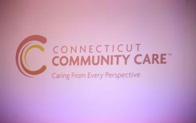 CCCI_Annual_Meeting112.jpg