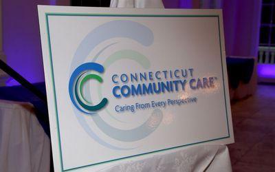 CCCI_Annual_Meeting133.jpg